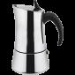 Ilsa Elly Espressokande Induktion 6 kopper