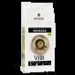 johan & nyström Espresso Verde kaffebønner 500g
