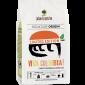 johan & nyström Viva Colombia! kaffebønner 250g