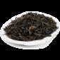 Kahls Formosa Oolong Te i løs vægt 100g