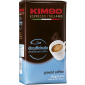 Kimbo Espresso Decaffeinato formalet kaffe 250g