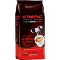 Kimbo Espresso Napoletano kaffebønner 250g