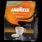 Lavazza Dolce kaffepuder 36st
