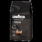 Lavazza Gran Aroma Bar kaffebønner 1000g