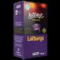 Löfbergs Lila Intense Espresso Caffitaly kaffekapsler 16st