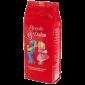 Lucaffé Piccolo & Dolce kaffebønner 1000g