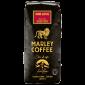 Marley Coffee One Love formalet kaffe 227g