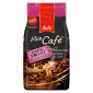 Melitta Mein Café Mørkristede kaffebønner 1000g