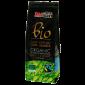 Molinari Bio kaffebønner 500g kort datum