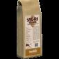 Molinari Sigri Estate Papua New Guinea kaffebønner 250g