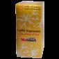 Molinari Oro E.S.E kaffepods 25st