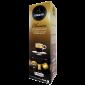 Stracto Classico Caffitaly kaffekapsler 10st kort datum