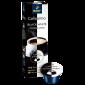 Tchibo Black n White Caffitaly kaffekapsler 10st