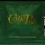 Caffè Poli Bar gröna E.S.E kaffepods 18st