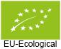 EU-Ecological